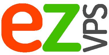 ezVPS ویپیاس